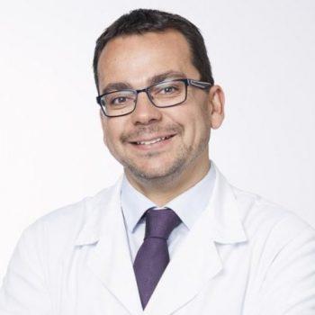 Dr. Palomo
