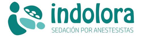 INDOLORA: Referencia de Sedación por anestesistas en Madrid - Sedacion dental Madrid