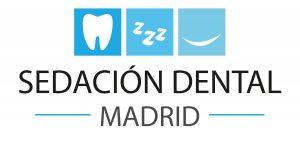 Quienes somos - Sedacion dental Madrid