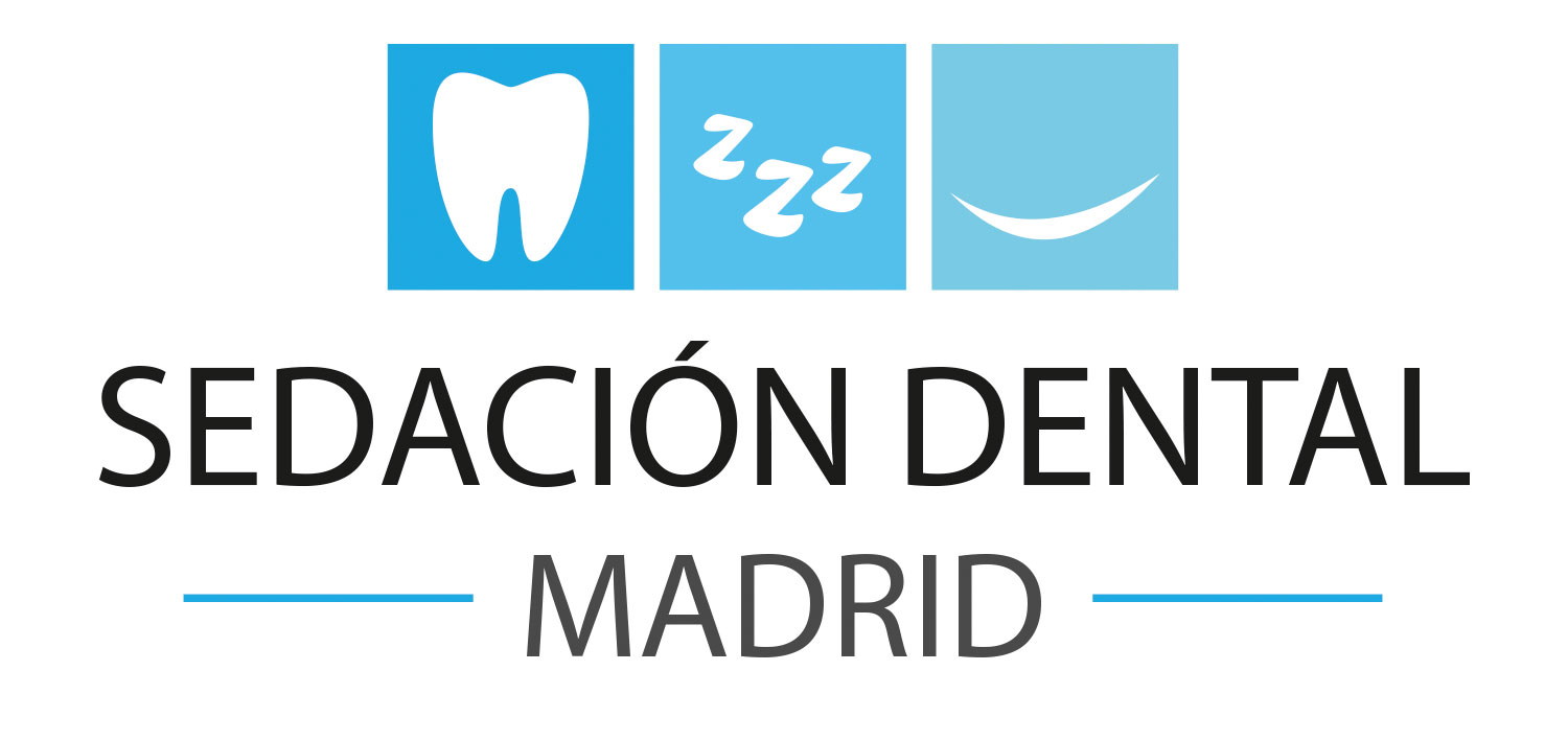 Sedacion dental Madrid