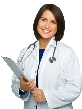 png-woman-doctor--602