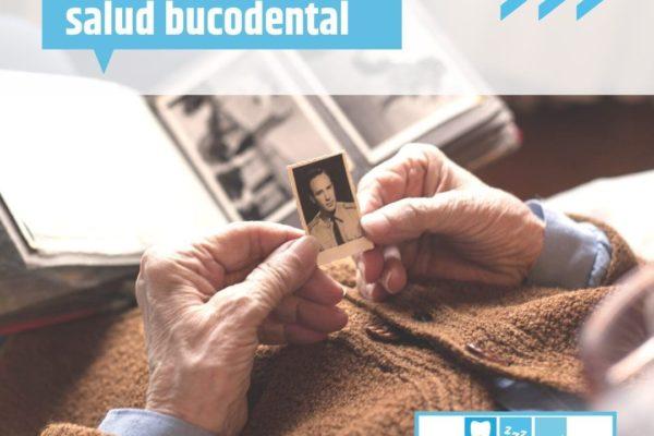 Hoy, Día Internacional del Alzheimer, queremos dar visibilidad a este tipo de de...