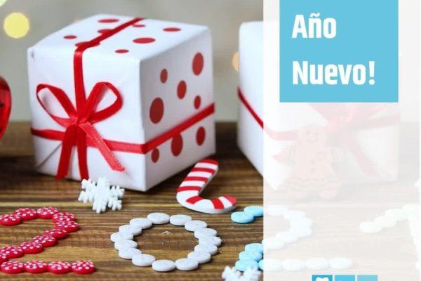 Sedación Dental Madrid os desea... ¡FELIZ AÑO NUEVO!   Que este 2021 llegue carg...
